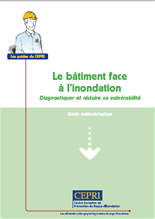 tl_files/images/batiment-face-inondation.jpg