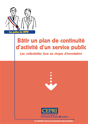 tl_files/images/batir-plan-continuite-activite.jpg