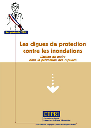 tl_files/images/maire-prevention-ruptures.jpg
