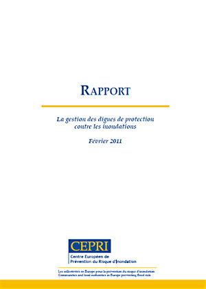 tl_files/images/rapport-digues-protection-inondations.jpg
