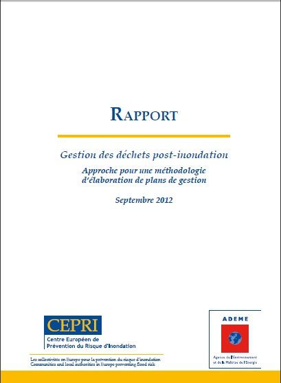 tl_files/images/rapportdechetpostinondation.jpg